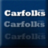 CarFolks.com Dealers