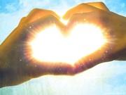 Он-лайн Семинар «Быть Любимым»