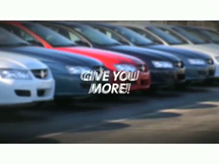 Give you more