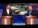 Final Debate - Its Village Motors in 2008