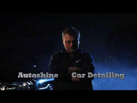 H-TEAM - Autosihine Car Detailing