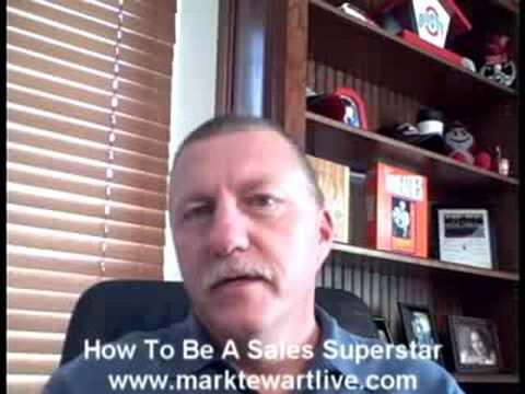 Video from www.marktewartlive.com