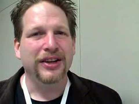 Chris Brogan; Don't Be That Guy!