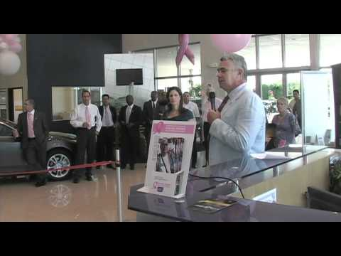 Craig Zinn at Acura of Pembroke Pines