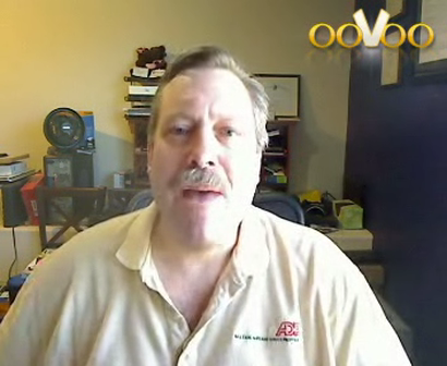 Ralph Paglia Discusses Issues Around ROI Calculations with Social Media Marketing #5