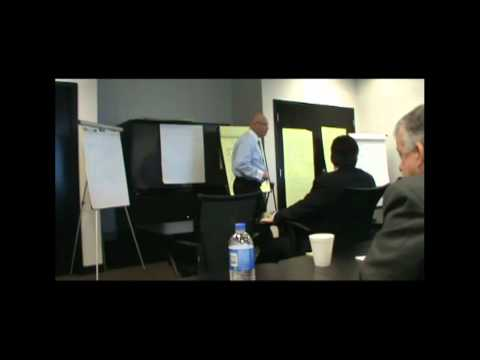 A Real Car Sales Meeting.. Gene Diehm and AutoMax Part  5