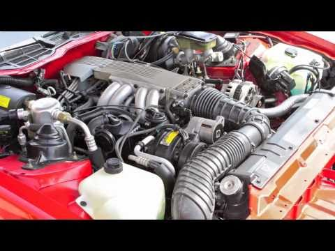 Pontiac Trans Am GTA-Midwest Auto Collection...WATCH in 720pHD