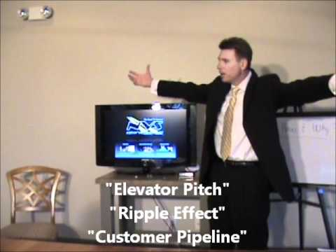 Automotive Sales Training - Differentiation - Process and Playbook - Glynn Rodean