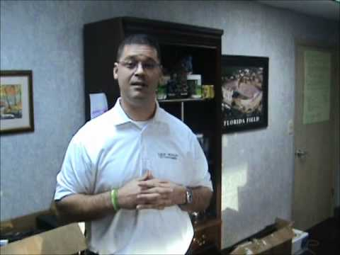 Passionate About Selling Cars - Testimonial - Glynn Rodean Sells the Vision