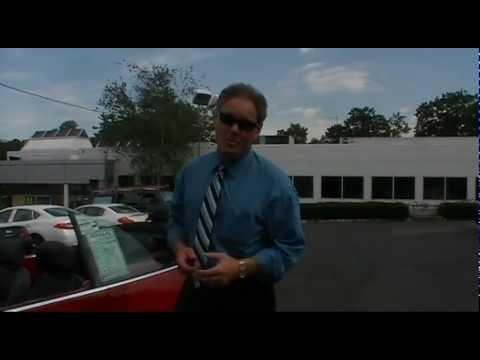NJ VW Dealer | 2008 VW Beetle NJ | Douglas VW | Union County NJ Volkswagen