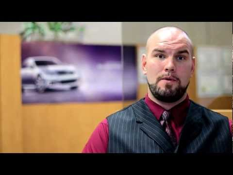 Infiniti of Lisle-Naperville Internet Department Introduction Video