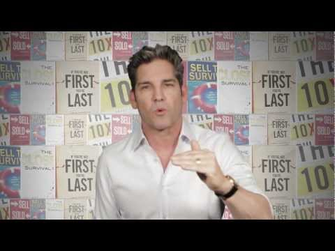 5 Tips To Grow Your Business by Grant Cardone