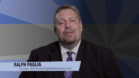 Why You Should Attend AutoCon 2012 - Ralph Paglia