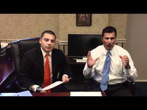 Automotive Internet Sales 20 Group Composite - Chicago, October 23-25 2012 At The Hilton