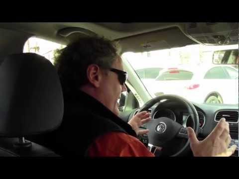 Jetta SportWagen TDI NJ | Ken Beam shows VW Jetta SportWagen TDI at Douglas Infiniti in Summit NJ