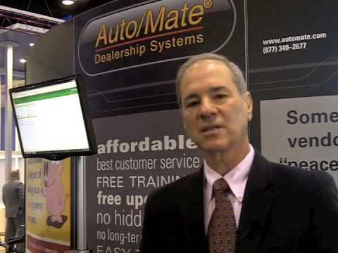 Impressions From NADA 2013