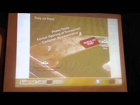 03 Danny Alkassmi Shows RBI Sales Process and First to Second Base Objectives IS20G