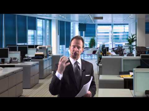 Automotive Internet Sales Director -- Delaney Automotive