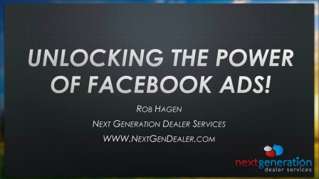 Webinar Recording - Unlocking the Power of Facebook Ads - 2014-12-17 1249