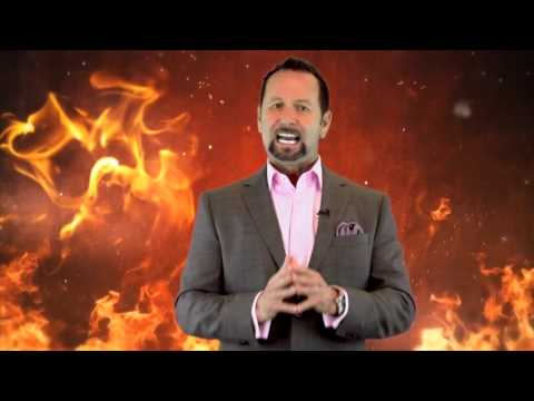 Ram On Fire Episode 2 - BDC Mistakes Dealers Make