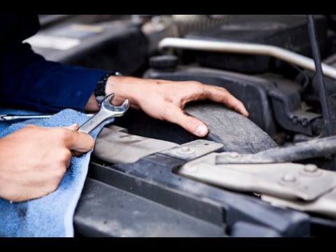 Columbia Auto Repair Reviews
