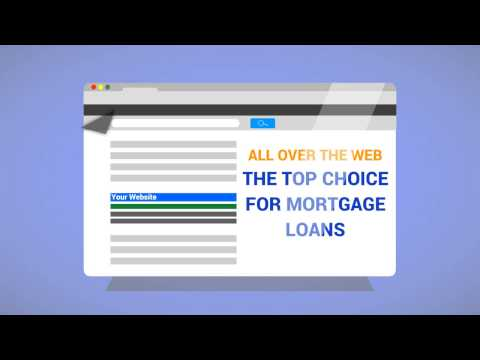 St Louis Local SEO Services for Mortgage Brokers