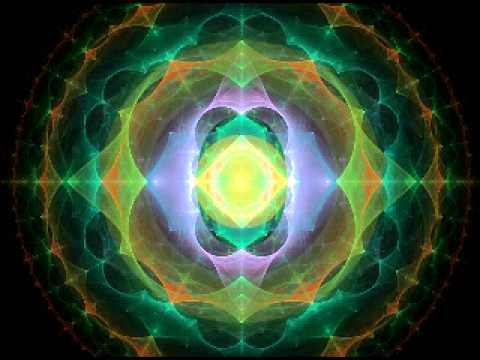Galactic Federation Of Light: Master Hilarion - September 12 2010