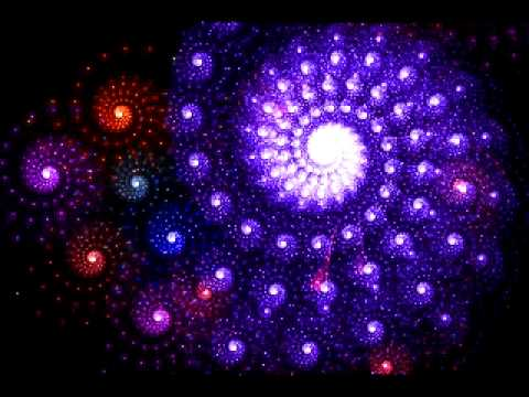 Galactic Federation Of Light: Arcturian Group - December 24 2010 - Любовь - это просто энергии Единства