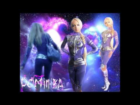 Designer Dominica . Music  - Amatue new age ニューエイジ