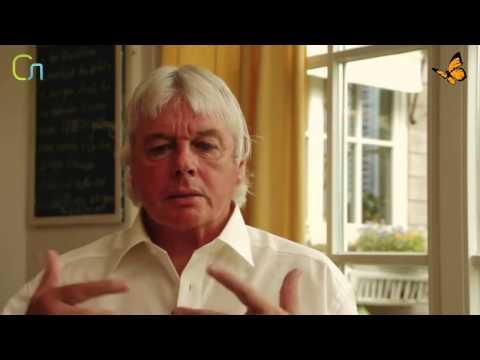 Дэвид Айк - 2012 - Сенсационная Правда о Человечестве!