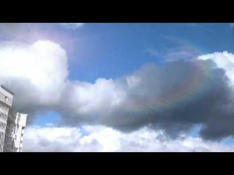 Путь облаков (по ОШО)