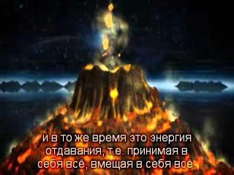 2012 05 08 Световой ребенок и световая личность.