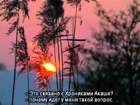 2012 05 18 Золотой свет Братства