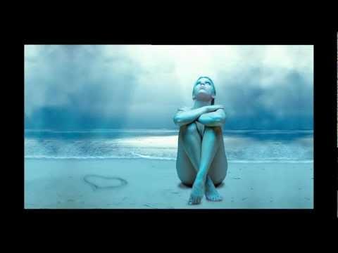 Аквариум - Небо Цвета Дождя