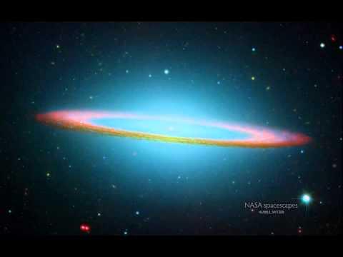 Божественное Величие Вселенной