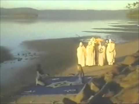Легенды Атлантиды. Часть1. Рассвет Богов-01