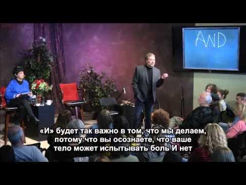 """Адамус. Серия Кхаризма Шоуд 7 """"Кхаризма 7"""""""