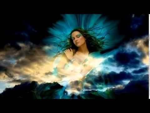 Vasta Mavela - MANTRA - Чистая Энергия Любви и Благодарности.