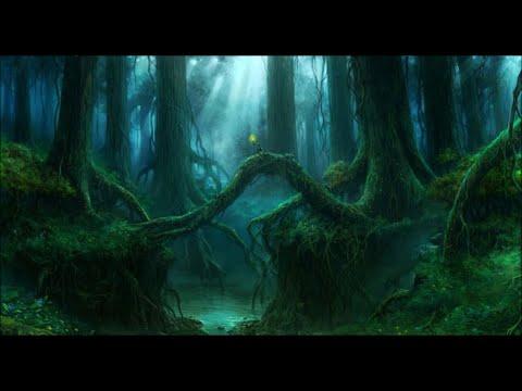 На Земле лесов нет! (пересказ сути оригинальной статьи)