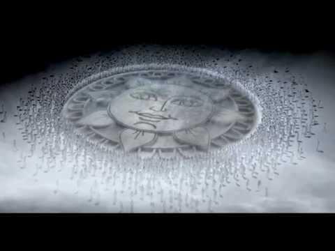 Океан Ельзи - Не твоя війна (official video) C днем Защитника Отечества, дорогие наши!