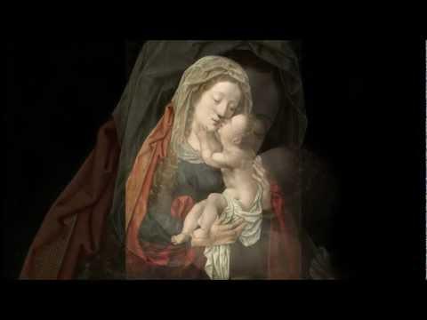 Ave Maria. Шуберт. Робертино Лоретти.