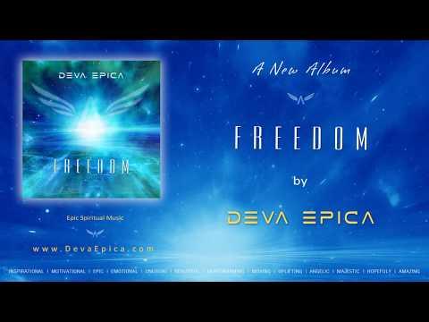 DEVA EPICA - Freedom СВОБОДА