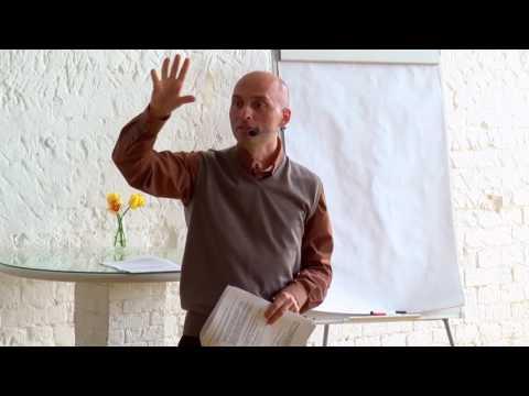 Признаки нереализованного предназначения Олег Сунцов