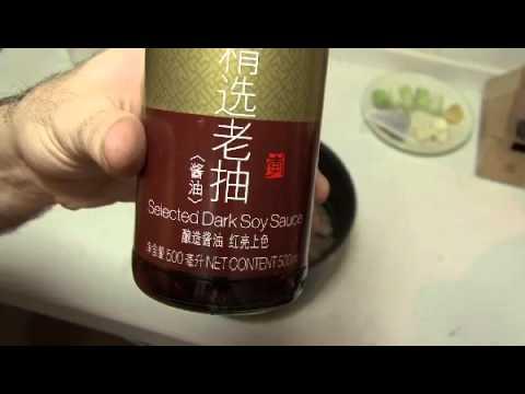 19. Ternera del Señor Fu - cocina Oriental y Cual