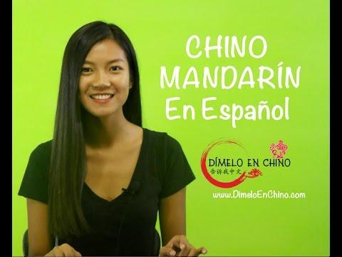 Chino Mandarín Básico | GRABANDO... 2da Temporada | Dímelo en Chino
