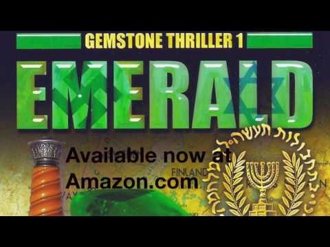 Emerald: A Gem of a Thriller