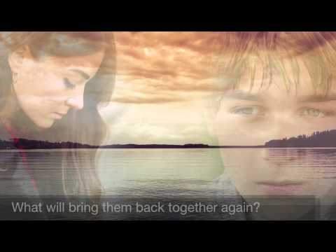 Family Secrets by Donna M. Zadunajsky - Video Book Trailer