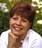 Cathy Aron