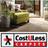 Cost U Less Carpets