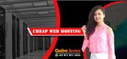 Best Linux Web Hosting Services by Onlive Server